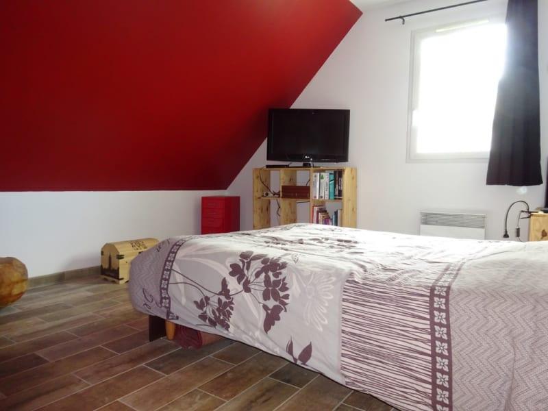 Sale house / villa Saint andre sur orne 275000€ - Picture 12