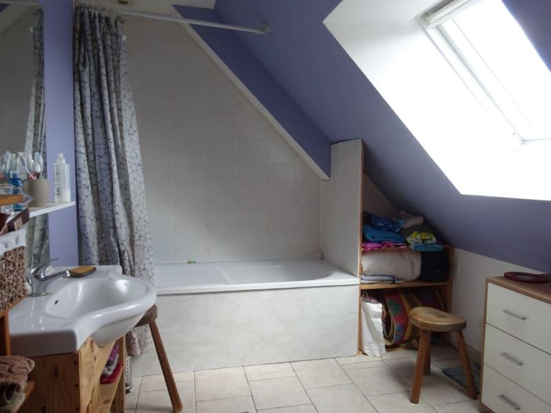 Sale house / villa Saint andre sur orne 275000€ - Picture 13
