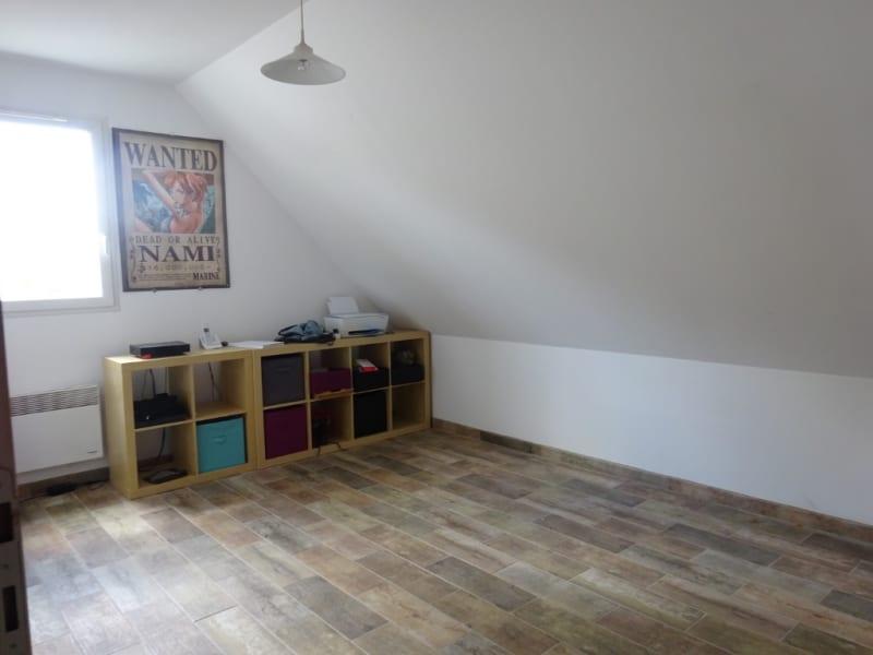 Sale house / villa Saint andre sur orne 275000€ - Picture 14