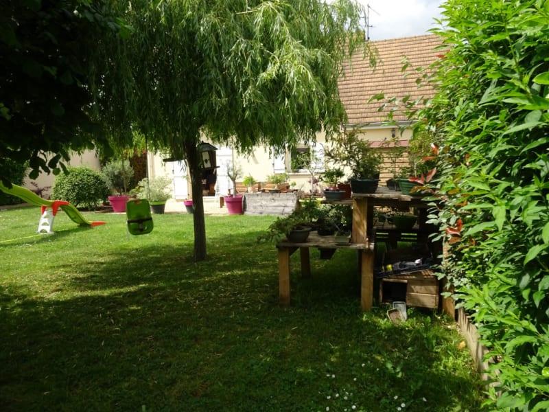 Sale house / villa Saint andre sur orne 275000€ - Picture 15