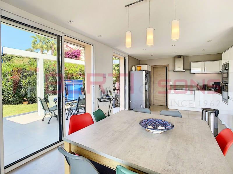 Sale house / villa Mandelieu la napoule 1125000€ - Picture 5
