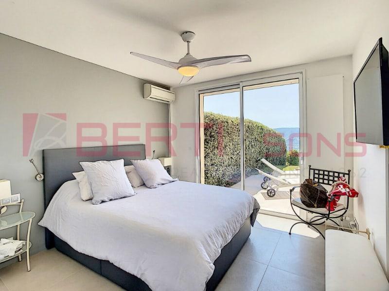 Sale house / villa Mandelieu la napoule 1125000€ - Picture 7