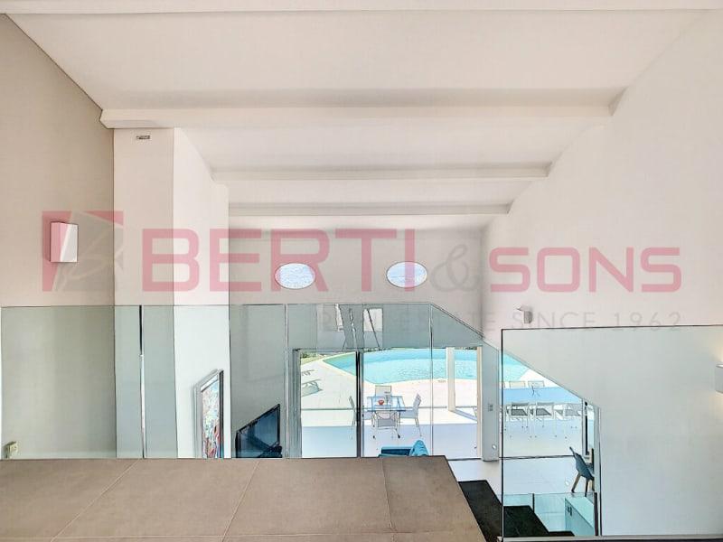 Sale house / villa Mandelieu la napoule 1125000€ - Picture 10