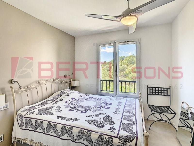 Sale house / villa Mandelieu la napoule 1125000€ - Picture 13