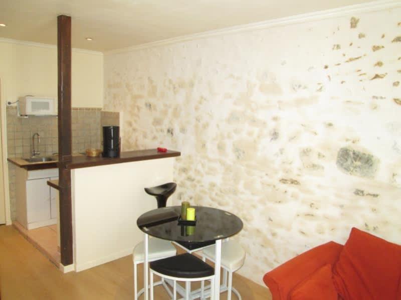 Location appartement Sete 425€ CC - Photo 2