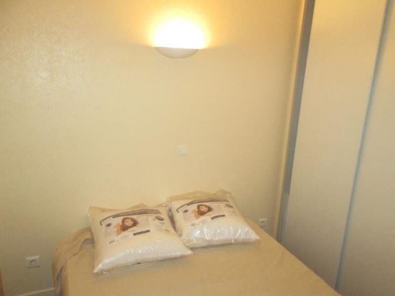 Location appartement Sete 425€ CC - Photo 3