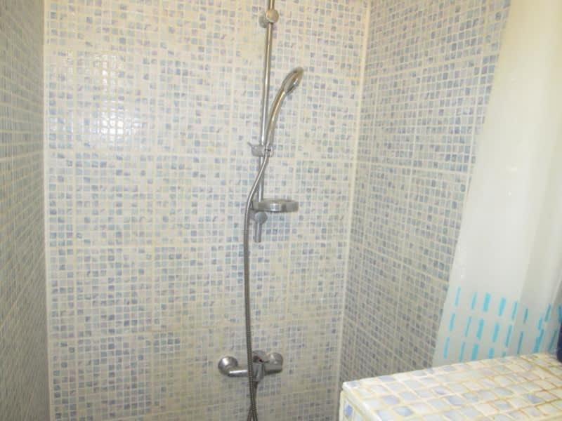 Location appartement Sete 425€ CC - Photo 4