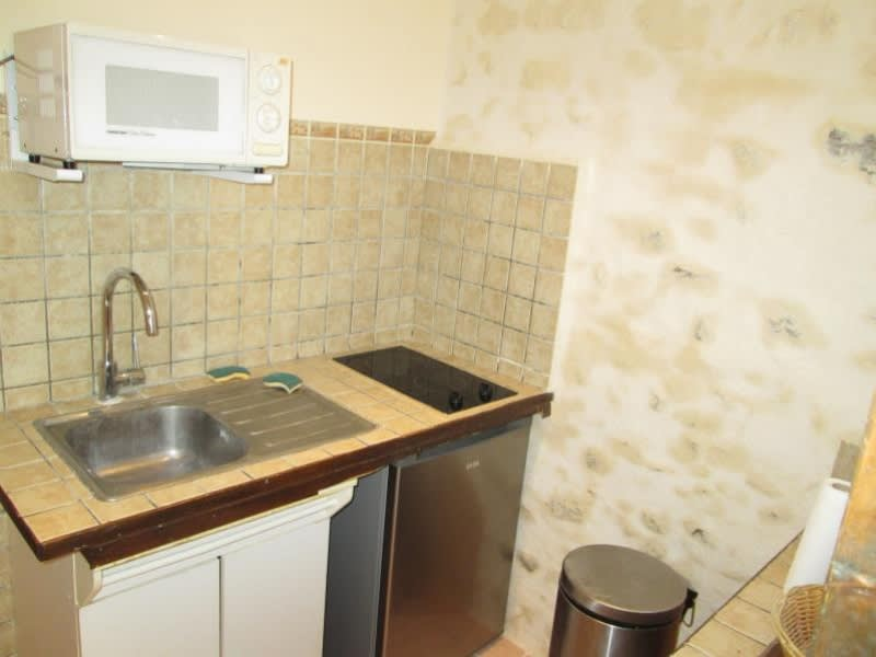 Location appartement Sete 425€ CC - Photo 5