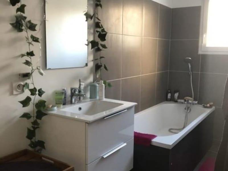 Rental apartment Rives 465,80€ CC - Picture 2
