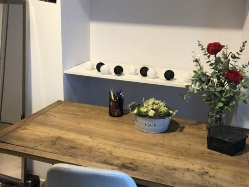 Rental apartment Rives 465,80€ CC - Picture 3