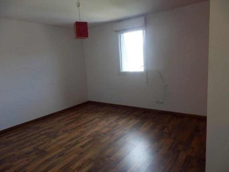 Sale apartment Chalon sur saone 320000€ - Picture 3