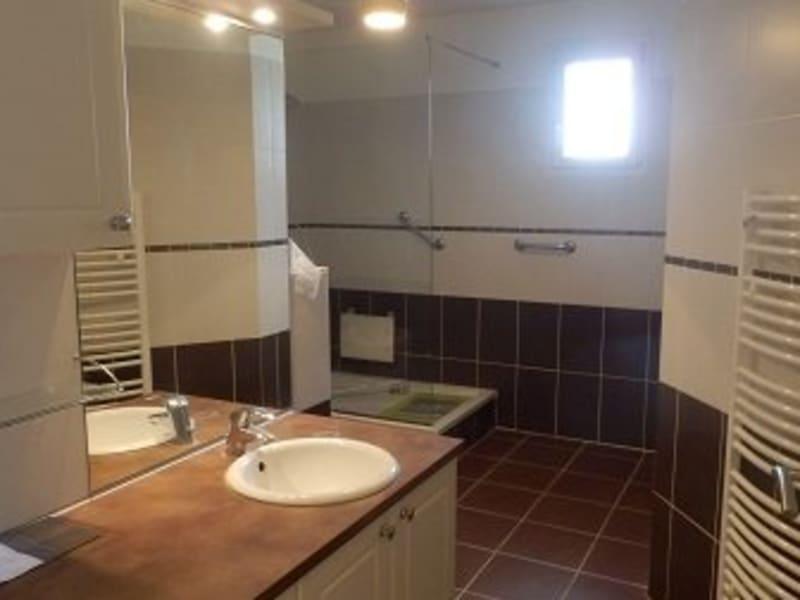 Sale apartment Chalon sur saone 320000€ - Picture 4
