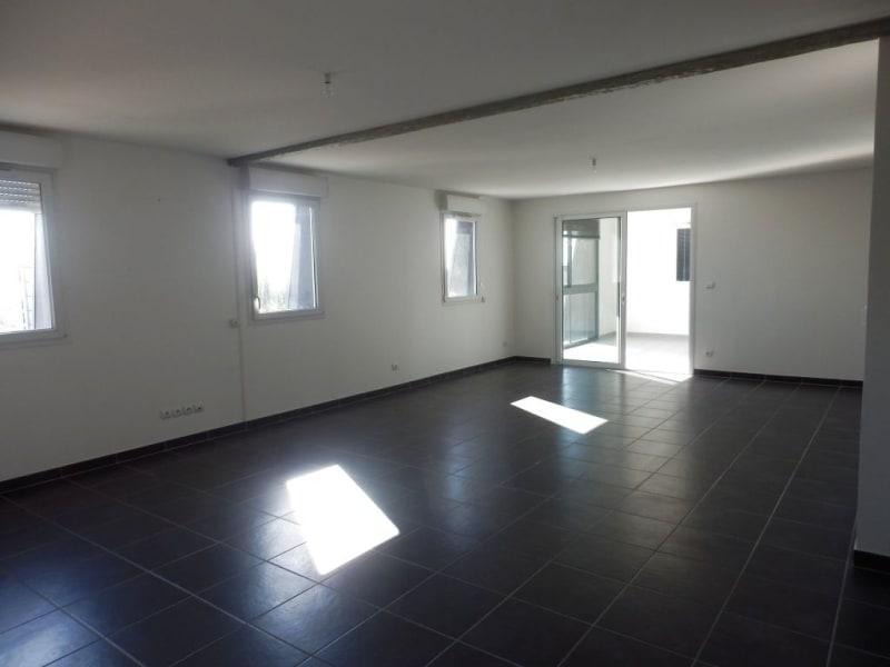 Sale apartment Chalon sur saone 320000€ - Picture 8