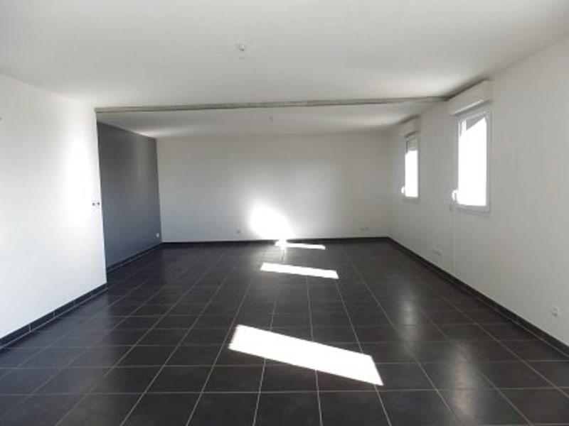 Sale apartment Chalon sur saone 320000€ - Picture 9