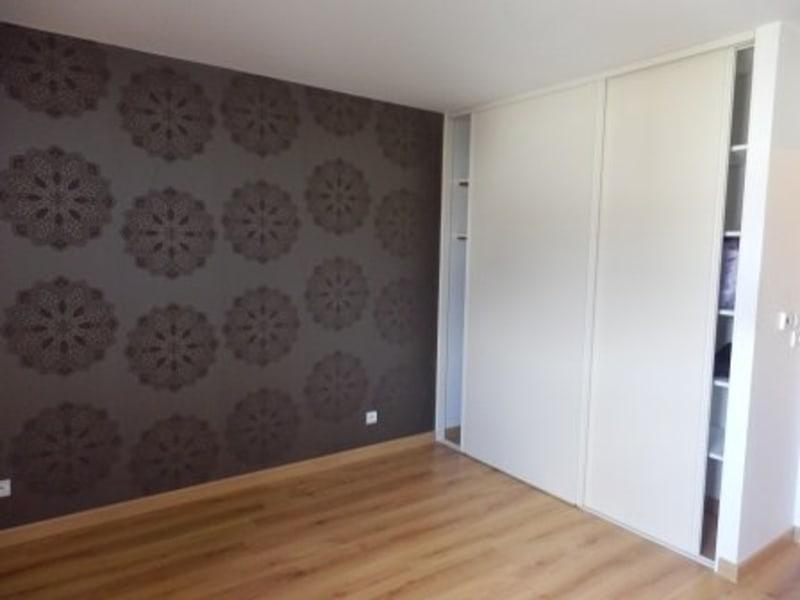 Sale apartment Chalon sur saone 320000€ - Picture 11