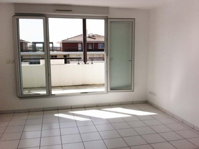 Location appartement Toulouse 782€ CC - Photo 2