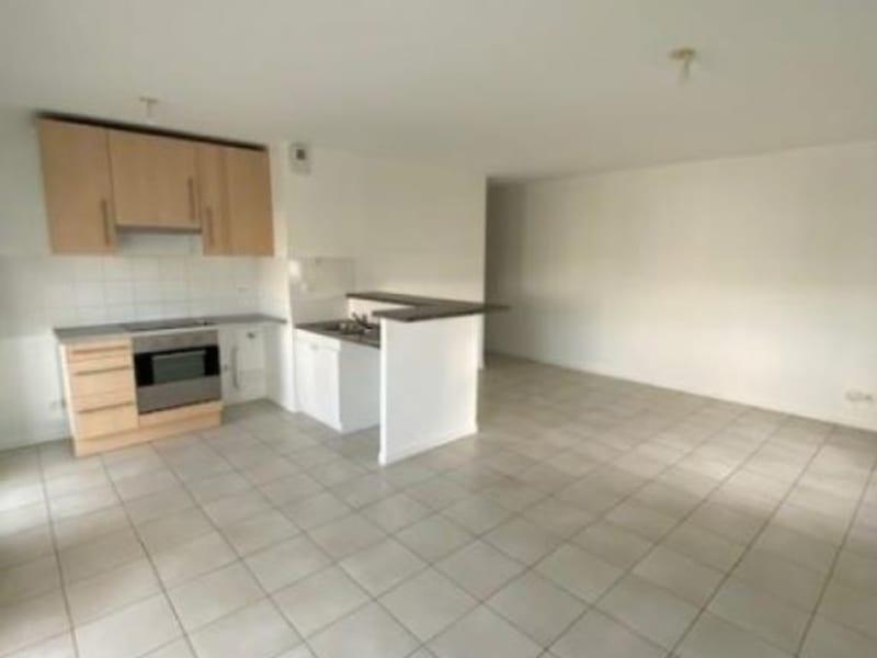 Location appartement Toulouse 897€ CC - Photo 2