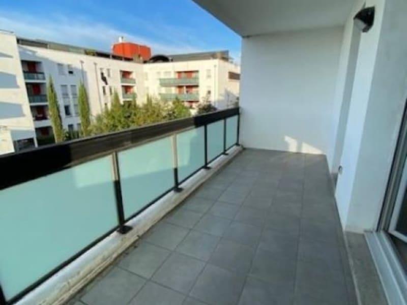 Location appartement Toulouse 897€ CC - Photo 5