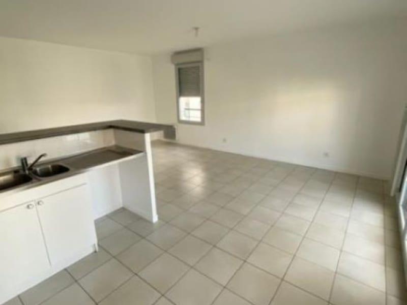 Location appartement Toulouse 897€ CC - Photo 6
