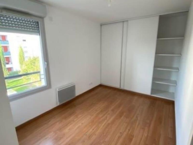 Location appartement Toulouse 897€ CC - Photo 8