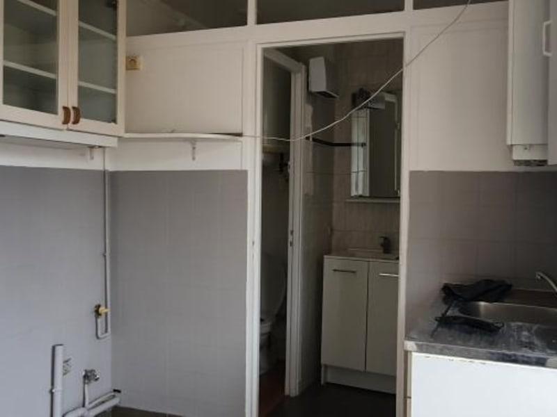 Location appartement Poissy 699€ CC - Photo 5