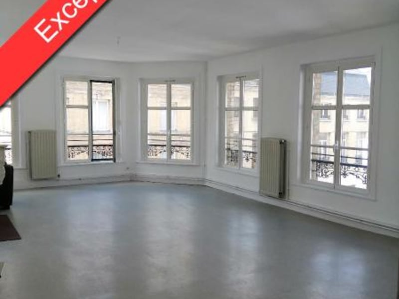 Appartement Saint Omer - 4 pièce(s) - 123.0 m2