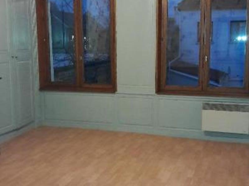 Rental apartment Saint-omer 418€ CC - Picture 3