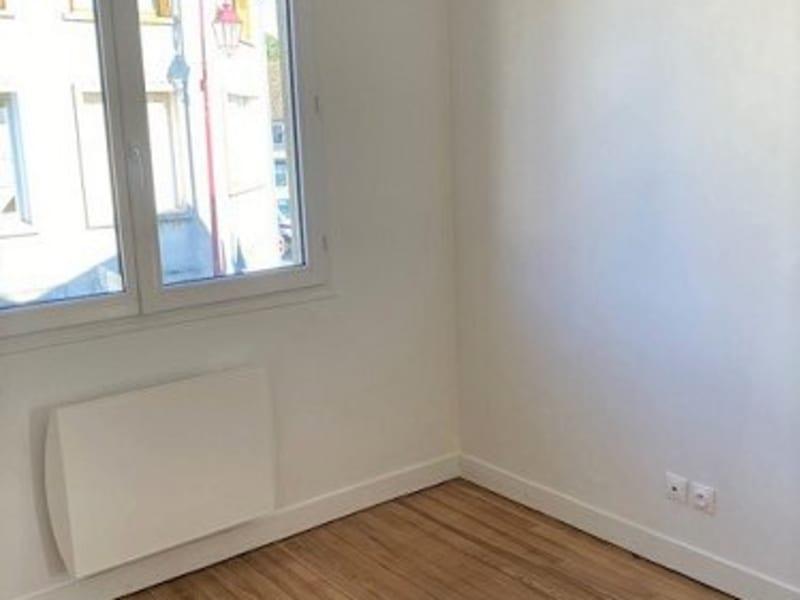 Rental apartment Bu 1050€ CC - Picture 3