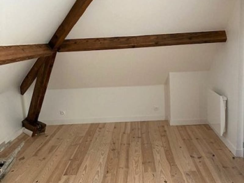Rental apartment Bu 1050€ CC - Picture 6
