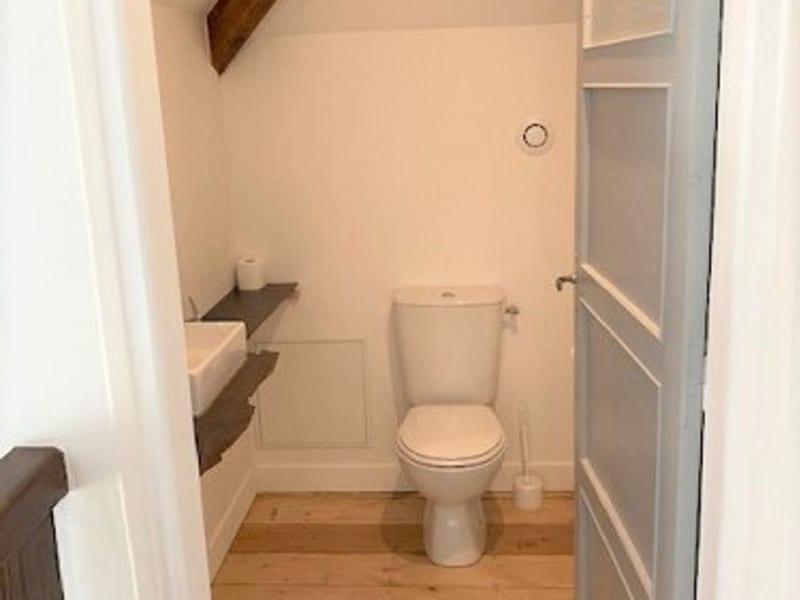 Rental apartment Bu 1050€ CC - Picture 9