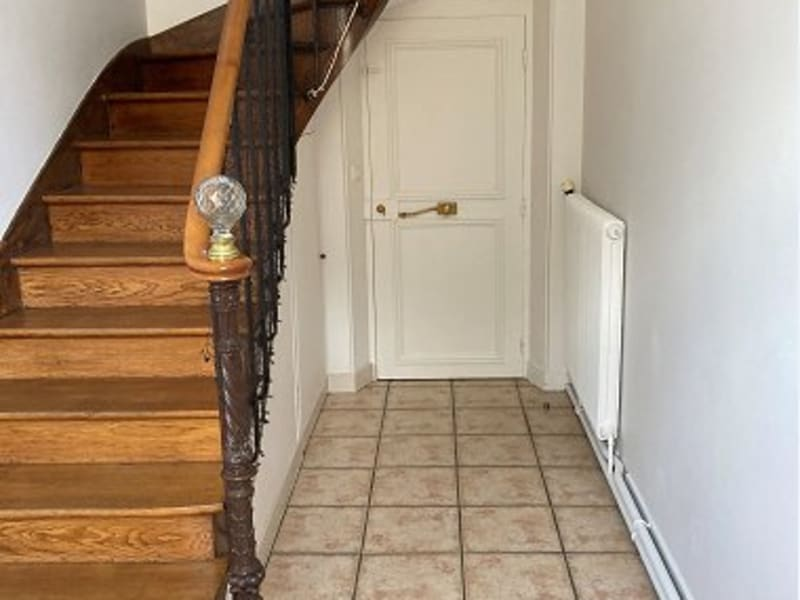 Rental house / villa Bu 1150€ CC - Picture 3