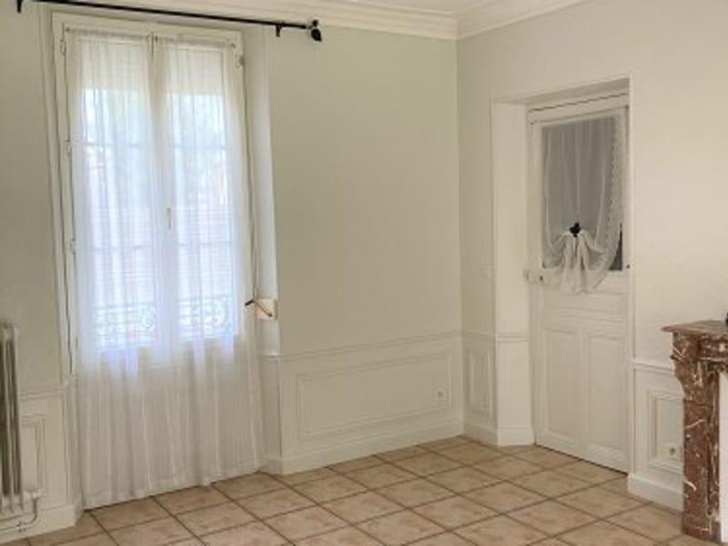 Rental house / villa Bu 1150€ CC - Picture 5