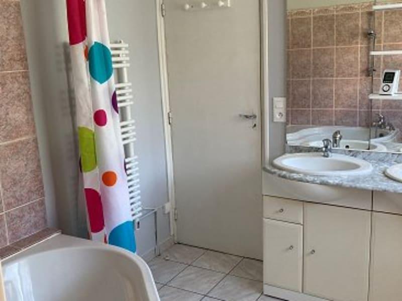 Rental house / villa Bu 1150€ CC - Picture 8