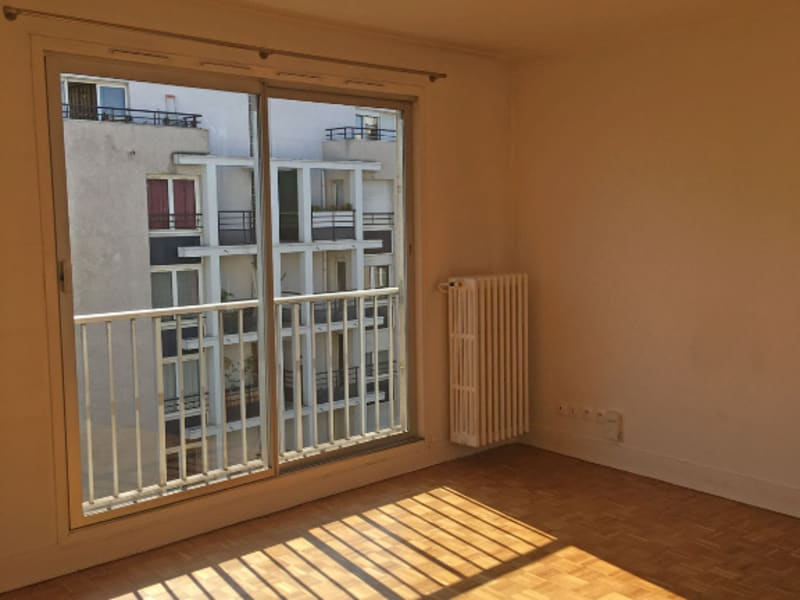 Location appartement Paris 12ème 1333€ CC - Photo 3