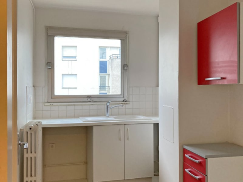 Location appartement Paris 12ème 1333€ CC - Photo 4