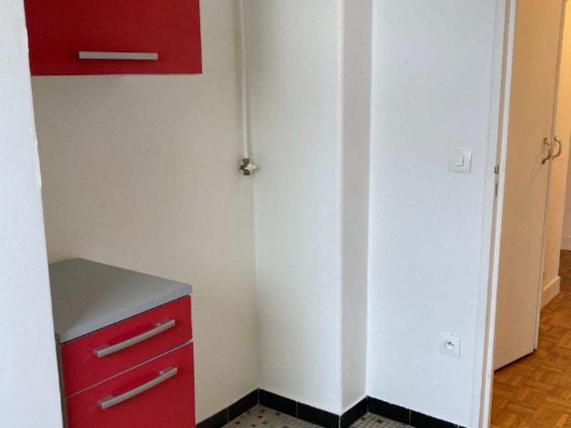 Location appartement Paris 12ème 1333€ CC - Photo 5