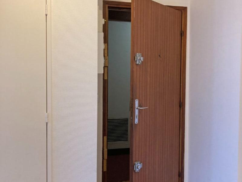 Location appartement Paris 12ème 1333€ CC - Photo 6