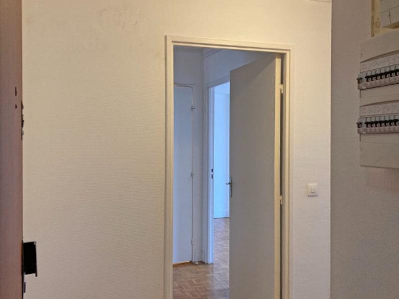 Location appartement Paris 12ème 1333€ CC - Photo 7
