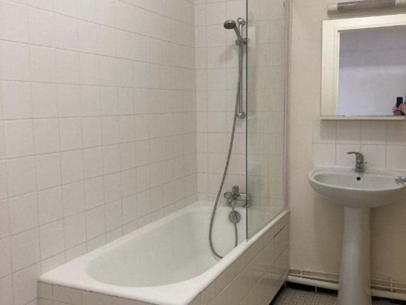 Location appartement Paris 12ème 1333€ CC - Photo 9