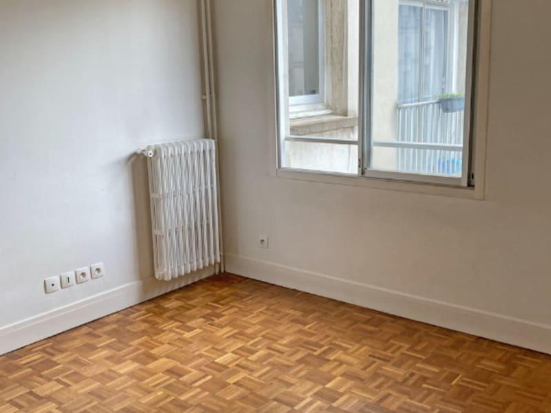 Location appartement Paris 12ème 1333€ CC - Photo 13
