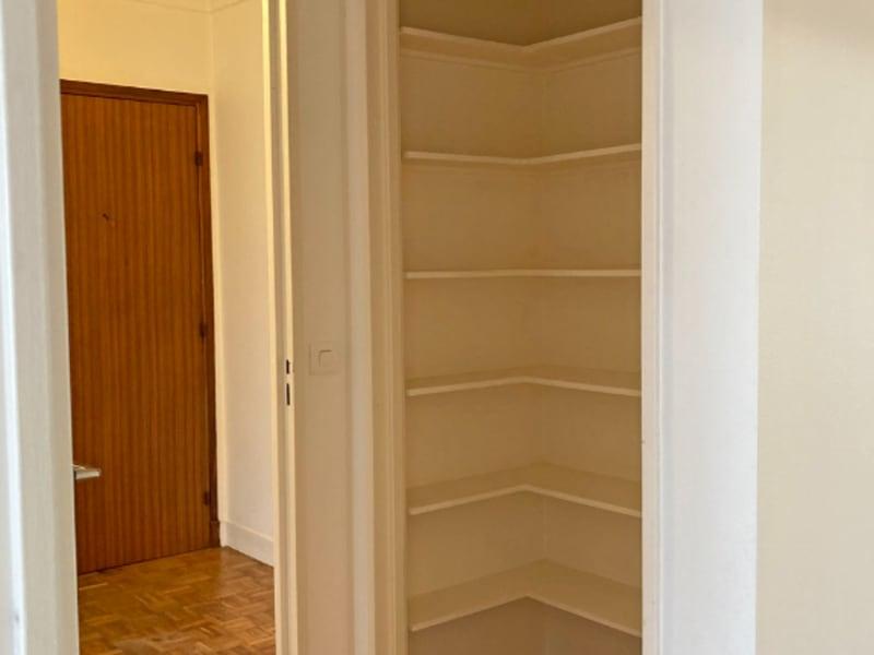 Location appartement Paris 12ème 1333€ CC - Photo 14