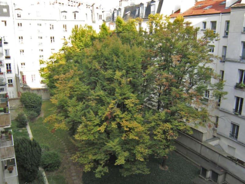Location appartement Paris 12ème 1333€ CC - Photo 18
