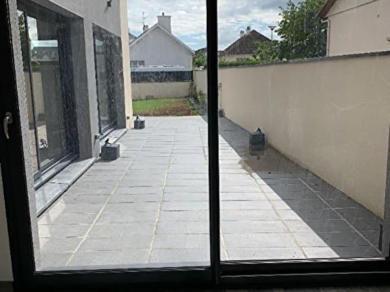 Vente maison / villa Caen 420000€ - Photo 3