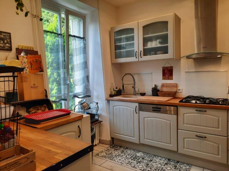 Vente maison / villa Osny 367500€ - Photo 5