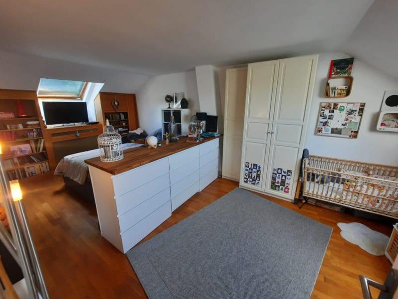 Vente maison / villa Osny 367500€ - Photo 6