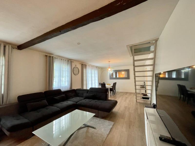 Sale house / villa Osny 349900€ - Picture 5