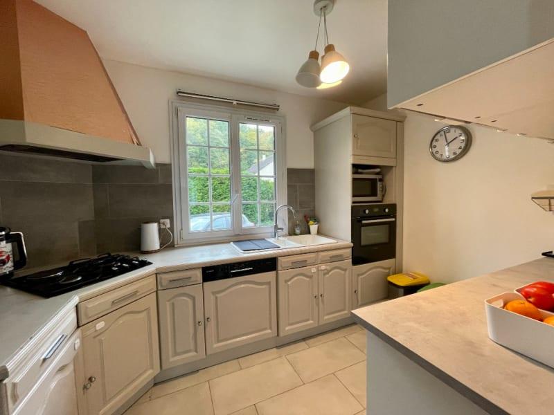 Sale house / villa Osny 349900€ - Picture 6