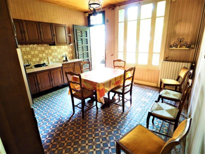 Revenda casa Carrieres sous poissy 399000€ - Fotografia 2