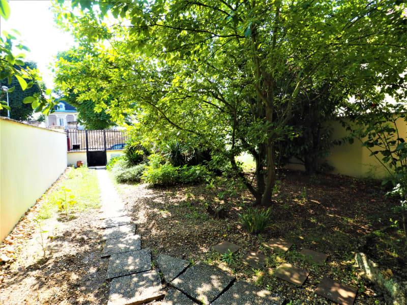 Revenda casa Carrieres sous poissy 399000€ - Fotografia 3