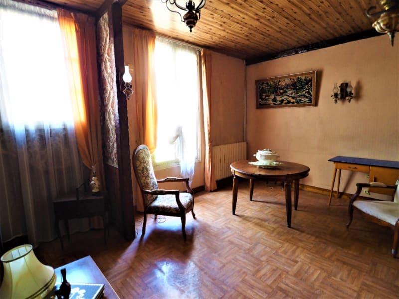Revenda casa Carrieres sous poissy 399000€ - Fotografia 6